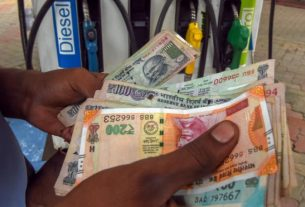 fuel prices drop