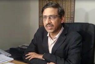 punjab during sarpanch election
