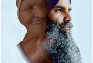 Singh short movie gurinder singh khalsa