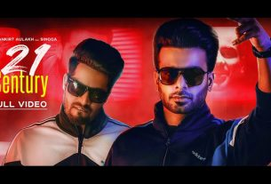 Mankirat Aulakh New Song