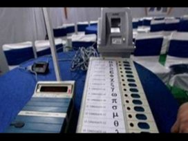 elections result may delay