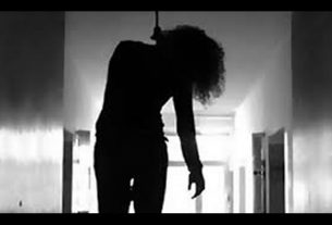 girl suicide