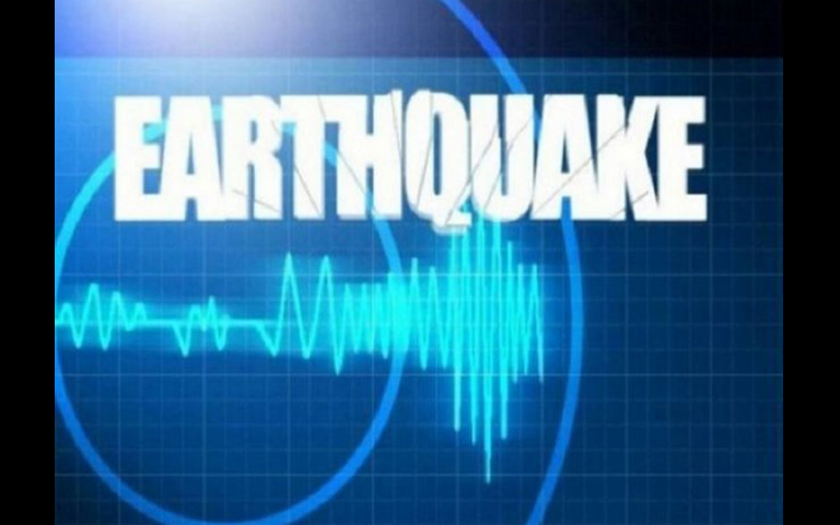 earthquake in himachal and maharashtra