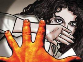 gurdaspur girl rape