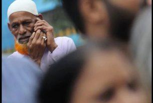 jammu and kashmir internet service will be restored