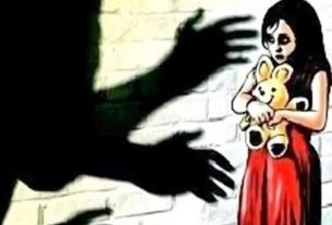 two-persons-arrested-due-to-child-physical-abuse-in-barnala