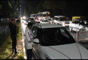 motor vehicles bill 2019