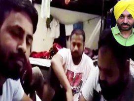 dubai-boys-help-bhagwant-mann