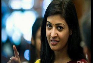 alka-lamba-resigned-from-aap