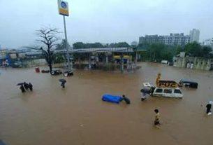 mumbai-rain-red-alert
