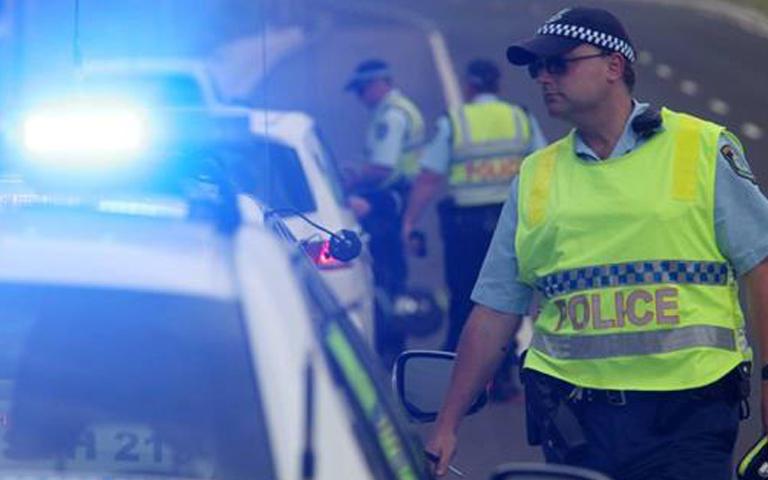 new-traffic-rule-start-in-nsw