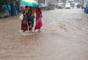 mumbai-orange-heavy-rain-alert