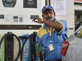petrol-and-diesel-prices-in-india