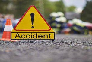 bikram-singh-majithia-car-innova-accident