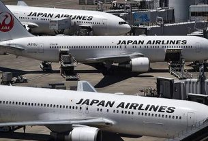 powerful-storm-alert-japan-flights-canceled