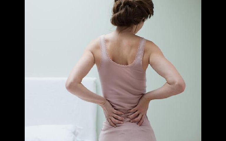 back-pain-problems