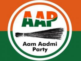 High Court dismisses salary and allowances of AAP MLAs