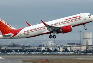 start-direct-flights-from-amritsar-to-london-on-31-october