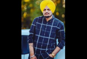 gyani-harpreet-singh-takes-notice-against-sidhu-moosewala