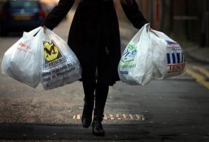 plastic-bags-has-37-percent-dropped-in-england