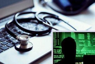 hospitals-cyber-attack-in-australia