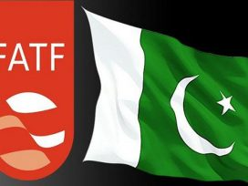 https://raisingvoice.com/news/ftaf-meeting-decide-the-future-of-pakistan-6261.html