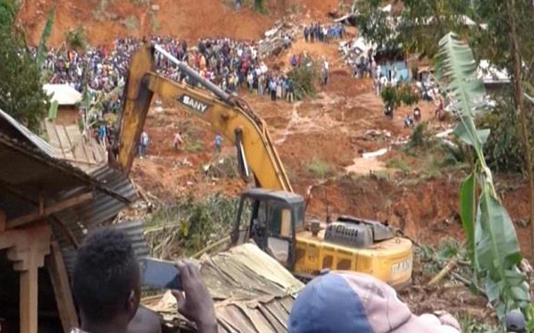 landslide-in-cameroon