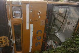 school-bus-accident-in-madhya-pradesh