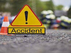 road-accident-in-jhansi