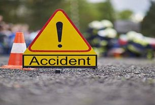 road-accident-in-jhansi