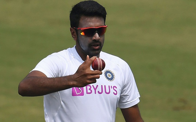 india-beat-south-africa-in-test-series