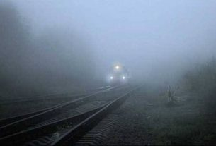 16-trains-cancels-from-16-dec-to-3-feb-due-to-fog-increases