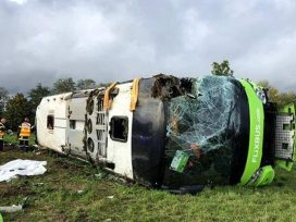 bus-accident-in-france