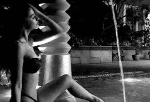 disha-patani-bold-bikini-photo