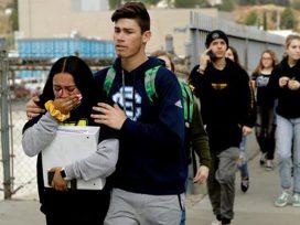 high-school-shooting-in-california