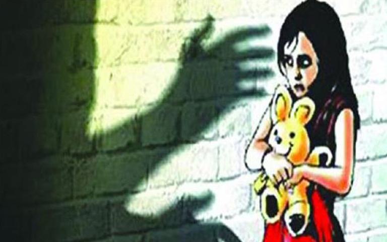 child-rape-in-samana