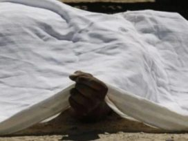 6-indian-workers-dead-in-oman