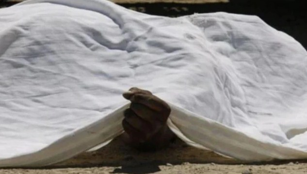 6-indian-workers-dead-in-oman