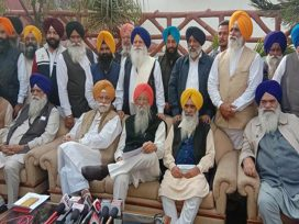 akali-dal-taksali-offer-to-navjot-singh-sidhu