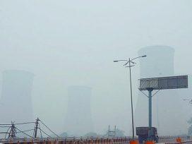 pollution-in-bathinda