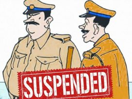 5-officers-suspended