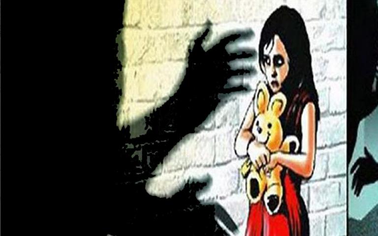 12-year-girl-raped-in-jalandhar