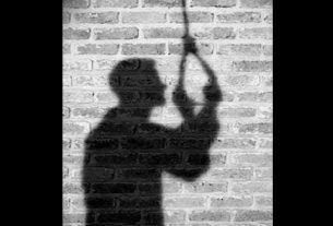pathankot-accused-suicide-in-police-station