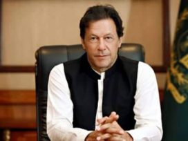 prime-minister-imran-khan