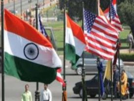 india-has-robust-domestic-debate-says-pompeo-on-citizenship-law