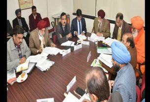 ngt-gives-order-to-ppcb-to-install-three-treatment-plant