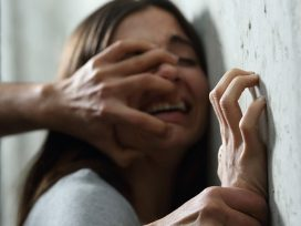 the-accused-married-the-victim-to-avoid-the-punishment-of-the-rape-case-in-ludhiana