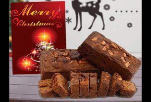 plum-cake-for-christmas-celebration-in-ludhiana