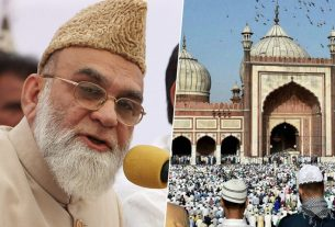 delhi-city-there-is-a-difference-between-caa-and-nrc-shahi-imam
