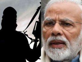 pakistan-terrorists-groups-can-target-pm-modi-at-rally-in-delhi